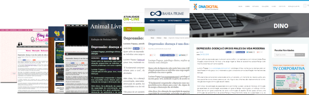 blog-sites-depressao